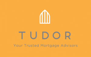 Tudor Mortgages